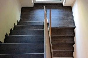 Treppenbild